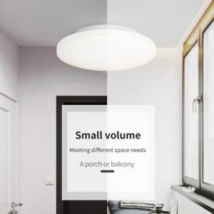 Потолочная лампа Yeelight Xiaomi Galaxy Ceiling Light 260 Basic YLXD61YL
