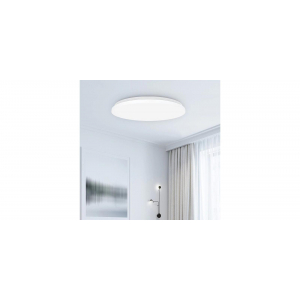 Потолочная лампа Yeelight Xiaomi LED Yilai Aiyue Ceiling Lamp (480 mm, Galaxy)