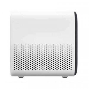 Проектор XIAOMI Mi Smart Compact Projector (M055MGN) EU