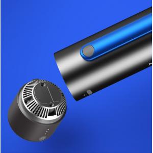 Пылесос Xiaomi Autobot V2 Pro Portable Vacuum Cleaner Blue ABV005
