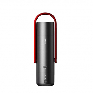 Пылесос Xiaomi Autobot V2 Pro Portable Vacuum Cleaner Red ABV005