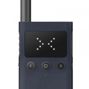 Рация Xiaomi MiJia Walkie-Talkie 1S Blue