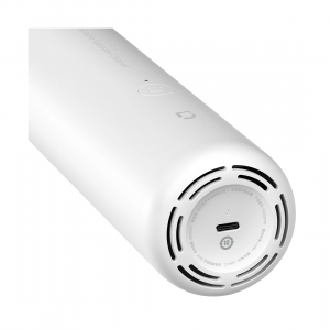 Ручной пылесос Xiaomi Mijia Handy Vacuum Cleaner (SSXCQ01XY)