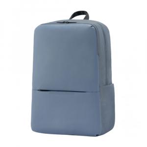 Рюкзак Xiaomi (Mi) Classic Business Backpack 2 Light Blue (JDSW02RM)