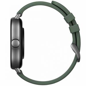 Смарт-часы Amazfit GTS 2e Moss Green EU