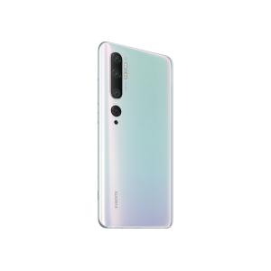 Смартфон Mi Note 10 6/128 White