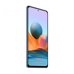 Смартфон Redmi Note 10 Pro Glacier Blue 8/128Gb