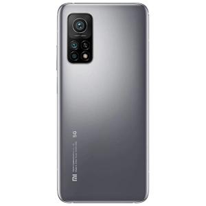 Смартфон Xiaomi Mi 10T Pro 128Gb Lunar Silver