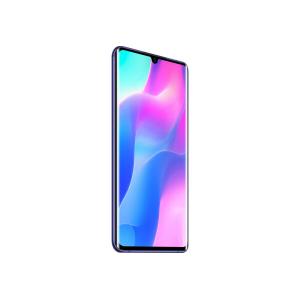 Смартфон Xiaomi Mi Note 10 Lite Global 6/128GB Purple M2002F4LG