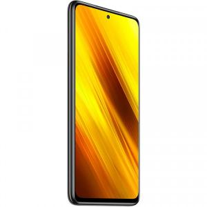 Смартфон Xiaomi Poco X3 NFC 6/64GB Shadow Gray