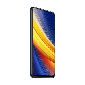 Смартфон Xiaomi POCO X3 Pro Phantom Black 8/256Gb