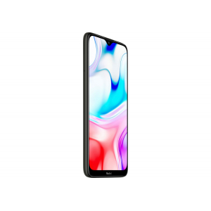Смартфон Xiaomi Redmi 8 4/64GB Onyx Black