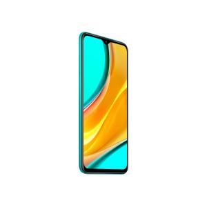 Смартфон Xiaomi Redmi 9 3/32GB NFC Ocean Green RU (M2004J19AG)
