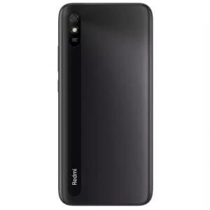 Смартфон Xiaomi Redmi 9A 2/32GB Granite Grey EU