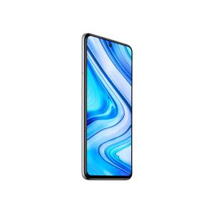 Смартфон Xiaomi Redmi Note 9 Pro 6/128 Glacier White RU M2003J6B2G