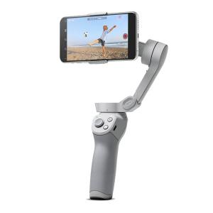 Стабилизатор DJI Osmo Mobile 4 (OM4)