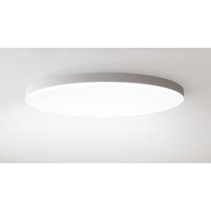 Светильник потолочный Mi LED Ceiling Light (MJXDD01YL)