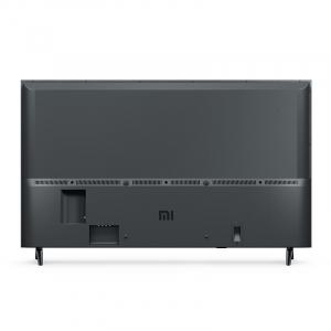 Телевизор Xiaomi L50M5-5ARU