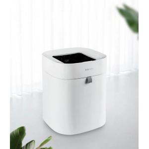 Умная корзина для мусора Townew T Air Smart Trash