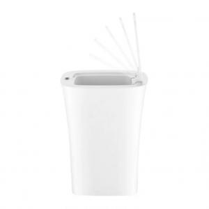 Умное мусорное ведро Xiaomi Ninestars Waterproof Sensor Trash Can 10L (DZT-11-12S)