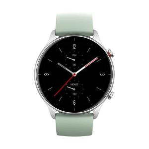 Умные часы Amazfit GTR 2e Matcha Green EU