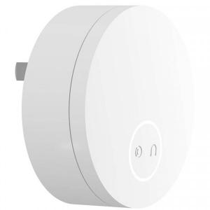 Умный беспроводной дверной звонок Xiaomi Linptech Self-powered Wireless Doorbell WIFI version
