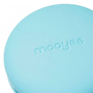 Умный массажер Mooyee Smart Massager (бирюзовый/blue) M2