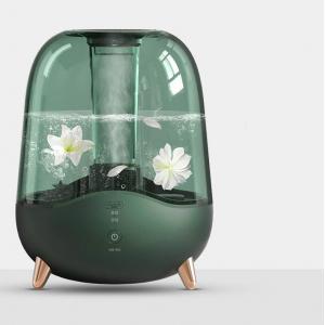 Увлажнитель воздуха Deerma Water Humidifier (DEM-F325)