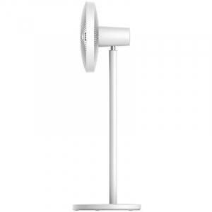 Вентилятор Xiaomi Smartmi Dc Inverter Floor Fan 2 (BPLDS03DM)