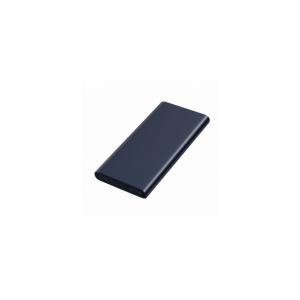 Внешний аккумулятор Power Bank Xiaomi Mi Power 2 2USB 10000 mAh PLM09ZM