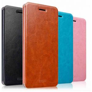 Книжка MOFI Xiaomi Redmi 5 Plus (разные цвета)
