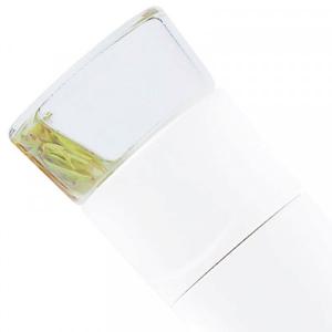 Заварочный термос Xiaomi Pinztea Tea Water Separation Cup 300 мл White (PZ7L59X000)