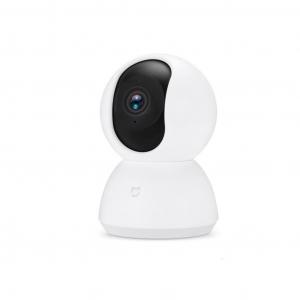 IP-камера Xiaomi MiJia 360° Home Smart Camera 360 (MJSXJ05CM)