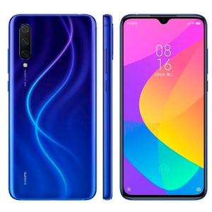 Смартфон Xiaomi Mi 9 Lite 6/128 Blue