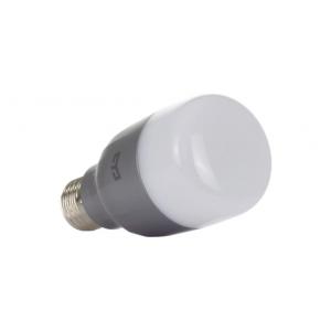 Wi-Fi лампочка цветная Xiaomi Yeelight LED Smart Bulb E27 9W 1700-6500K YLDP02YL