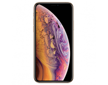 Смартфон Apple iPhone Xs 64Gb Gold