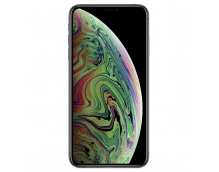 Смартфон Apple iPhone Xs Max 512GB Space Gray