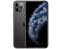 Смартфон Apple iPhone 11 Pro 256GB Space Gray