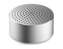 Колонка Mi Portable Bluetooth Speaker Silver