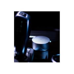 Колонка Mi Portable Bluetooth Speaker Silver