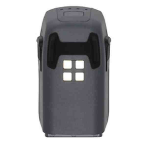 DJI Аккумулятор SPARK Intelligent Flight Battery (Part3)