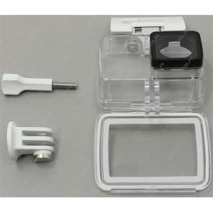 Аквабокс YI 4K Action Camera Waterproof Case