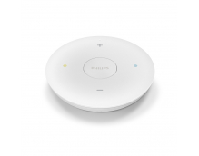 Пульт дистанционного управления Intelligent Remote Control для Xiaomi Mijia Philips Ceiling Lamp (White/Белый)