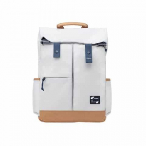 Рюкзак Xiaomi Urevo Youqi Energy College Leisure Backpack White