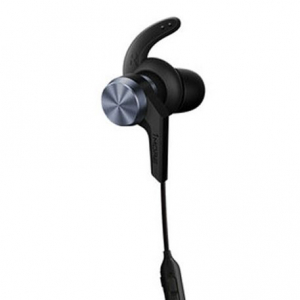 Беспроводные наушники 1MORE iBFree Sport Bluetooth In-Ear Headphones (Black) (арт. 05022)