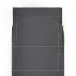 Складная кровать Xiaomi Gocamp Filding Bed (OBS1002)