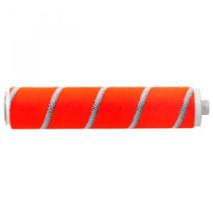 Бархатная мягкая щетка для Roidmi беспроводного пылесоса F8 (GB4706.7-2014)