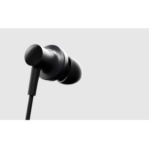 Наушники Mi In-Ear Headphones Pro 2