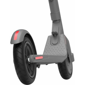 Электросамокат Ninebot by Segway E22