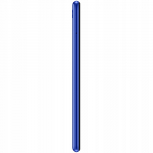 Смартфон Honor 8A 2/32 blue